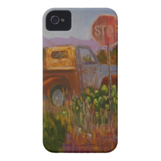 Almost Home Case-Mate iPhone 4 Cases