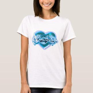 Almudena T-Shirt