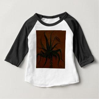 Aloe Baby T-Shirt
