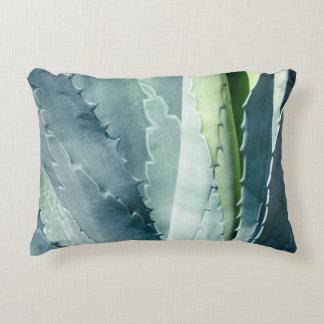 Aloe Decorative Pillow