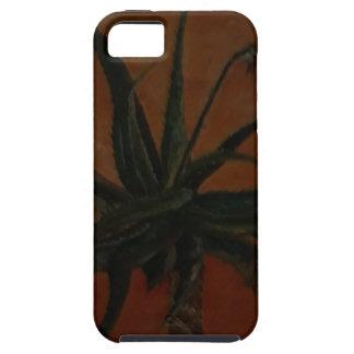 Aloe iPhone 5 Covers