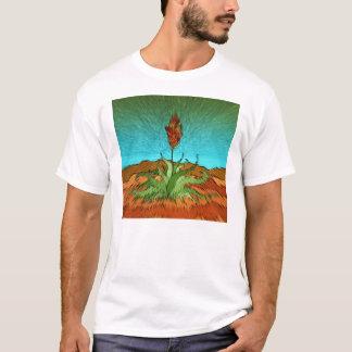 Aloe Vera - Sabila T-Shirt