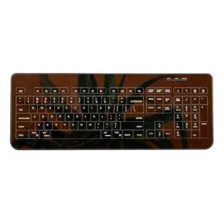 Aloe Wireless Keyboard