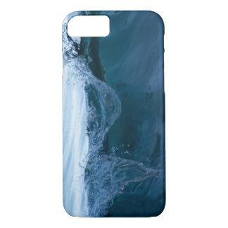 Aloha Bare - iPhone 8/7 Case