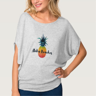 Aloha Beaches T-Shirt