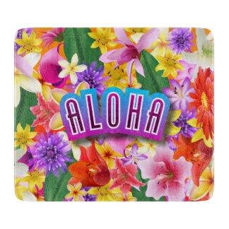 Aloha! Boards