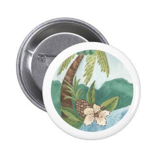 Aloha Button