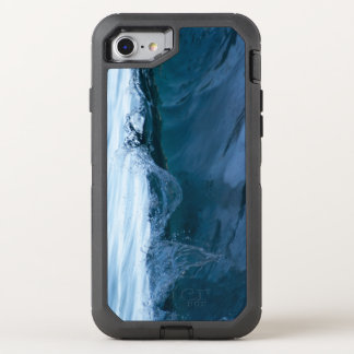 Aloha Defender - OtterBox Defender iPhone 8/7 Case