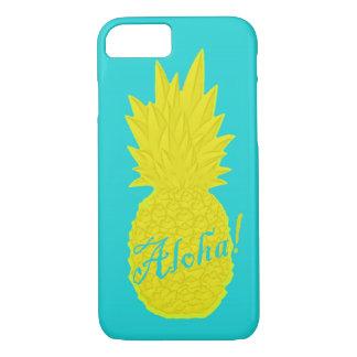 Aloha! iPhone 7 Case