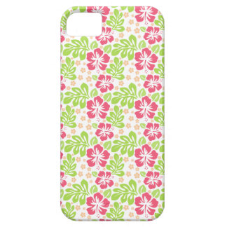 Aloha pattern case for the iPhone 5