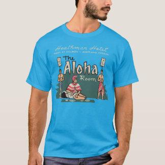 Aloha Room T-Shirt