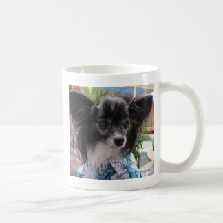Aloha Spike Coffee Mug