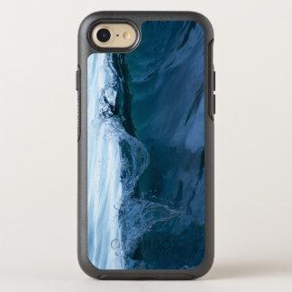 Aloha Symmetry - OtterBox Symmetry iPhone 8/7 Case
