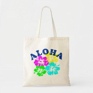 Aloha Vintage