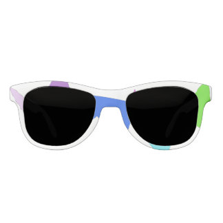 Alone Sunglasses
