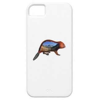 Along the Riverbend Case For The iPhone 5