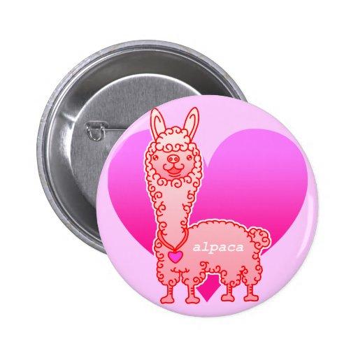 alpaca2 buttons