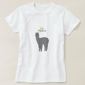 Alpaca g5 T-Shirt