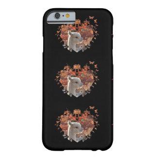 Alpaca iPhone 6/6s Case