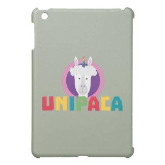 Alpaca Unicorn Unipaca Z4srx Cover For The iPad Mini