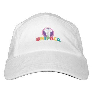 Alpaca Unicorn Unipaca Z4srx Hat