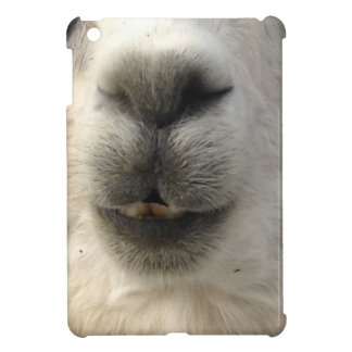 Alpaka Cover For The iPad Mini