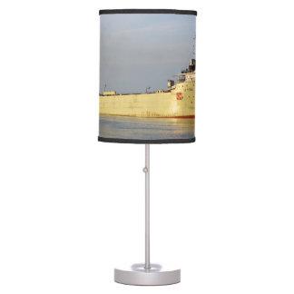Alpena lamp