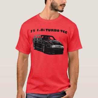 ALPHA 75 T-Shirt