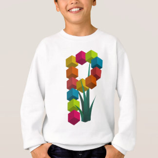 alphabep sweatshirt