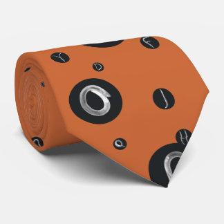 alphabet3e tie