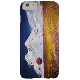 Alps Iphone 6/6s Plus Case