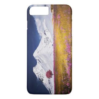 Alps Iphone 7 Plus Case