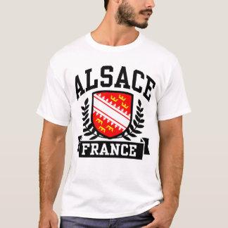Alsace France T-Shirt