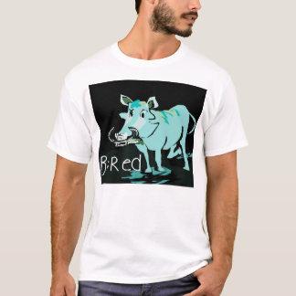 Also Bored T-Shirt