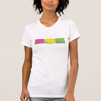 Alt of Ctrl T-Shirt