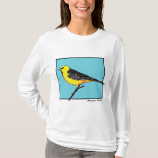 ALTAMIRA ORIOLE T-Shirt