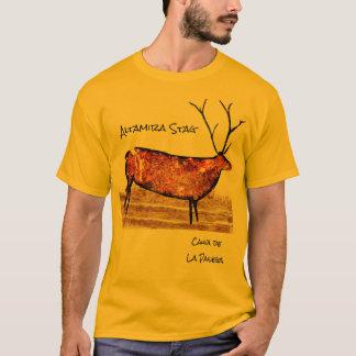 Altamira Stag T-Shirt