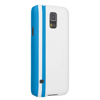 Altay Flag Cases For Galaxy S5