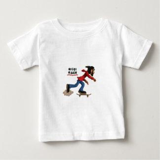 alter eddie baby T-Shirt