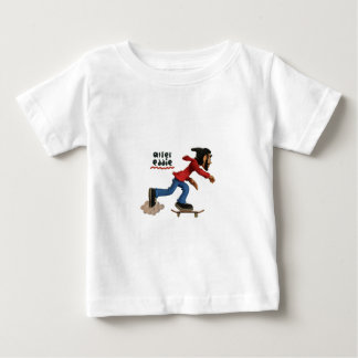 alter eddie tshirts