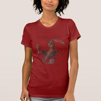 Alter-Ego Shirt