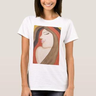 Alter Ego T-Shirt