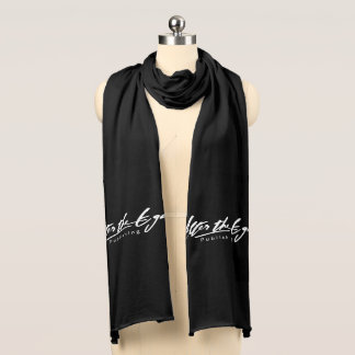 Alter The Ego Limited Edition Jersey Scarf