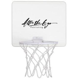 Alter The Ego Mini Basketball Goal Mini Basketball Hoop