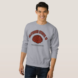Altered State U Sweatshirt