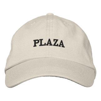 Alternative Apparel Adjustable Cap Embroidered
