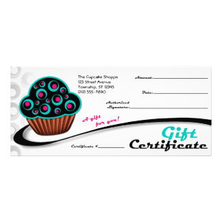 Gift certificate template cake choice image certificate design and gift certificate template cake choice image certificate design and gift certificate template cake gallery certificate design yelopaper Gallery