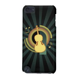 Alto Deco Coque iPod Touch 5G