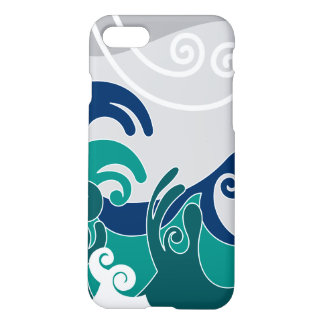 ALTO MAR iPhone 8/7 CASE