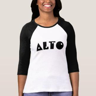 Alto T-Shirt